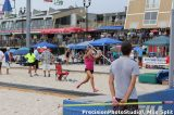 2016 Beach Vault Photos - 2nd Pit AM Girls (389/547)