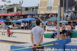 2016 Beach Vault Photos - 2nd Pit AM Girls (390/547)