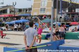 2016 Beach Vault Photos - 2nd Pit AM Girls (391/547)