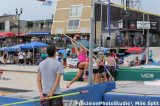 2016 Beach Vault Photos - 2nd Pit AM Girls (392/547)