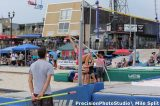 2016 Beach Vault Photos - 2nd Pit AM Girls (393/547)