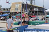 2016 Beach Vault Photos - 2nd Pit AM Girls (394/547)