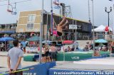 2016 Beach Vault Photos - 2nd Pit AM Girls (396/547)