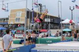 2016 Beach Vault Photos - 2nd Pit AM Girls (397/547)