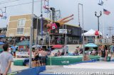 2016 Beach Vault Photos - 2nd Pit AM Girls (398/547)