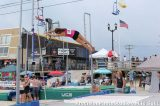 2016 Beach Vault Photos - 2nd Pit AM Girls (401/547)