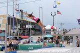 2016 Beach Vault Photos - 2nd Pit AM Girls (402/547)