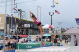 2016 Beach Vault Photos - 2nd Pit AM Girls (403/547)