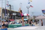 2016 Beach Vault Photos - 2nd Pit AM Girls (404/547)