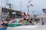 2016 Beach Vault Photos - 2nd Pit AM Girls (405/547)