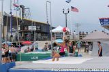 2016 Beach Vault Photos - 2nd Pit AM Girls (406/547)