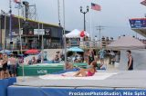 2016 Beach Vault Photos - 2nd Pit AM Girls (407/547)