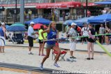 2016 Beach Vault Photos - 2nd Pit AM Girls (408/547)