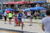 2016 Beach Vault Photos - 2nd Pit AM Girls (409/547)