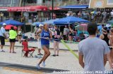 2016 Beach Vault Photos - 2nd Pit AM Girls (410/547)