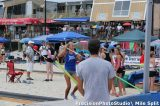 2016 Beach Vault Photos - 2nd Pit AM Girls (412/547)