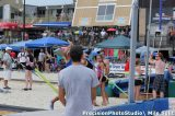 2016 Beach Vault Photos - 2nd Pit AM Girls (413/547)