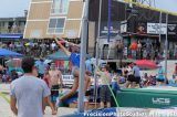 2016 Beach Vault Photos - 2nd Pit AM Girls (416/547)