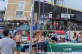 2016 Beach Vault Photos - 2nd Pit AM Girls (417/547)
