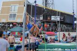 2016 Beach Vault Photos - 2nd Pit AM Girls (418/547)