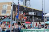2016 Beach Vault Photos - 2nd Pit AM Girls (419/547)