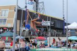 2016 Beach Vault Photos - 2nd Pit AM Girls (420/547)