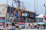 2016 Beach Vault Photos - 2nd Pit AM Girls (421/547)