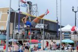 2016 Beach Vault Photos - 2nd Pit AM Girls (422/547)