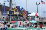 2016 Beach Vault Photos - 2nd Pit AM Girls (426/547)