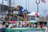 2016 Beach Vault Photos - 2nd Pit AM Girls (427/547)