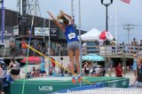 2016 Beach Vault Photos - 2nd Pit AM Girls (428/547)