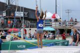 2016 Beach Vault Photos - 2nd Pit AM Girls (429/547)