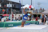 2016 Beach Vault Photos - 2nd Pit AM Girls (430/547)