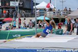 2016 Beach Vault Photos - 2nd Pit AM Girls (431/547)