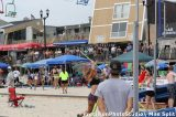 2016 Beach Vault Photos - 2nd Pit AM Girls (432/547)