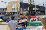 2016 Beach Vault Photos - 2nd Pit AM Girls (436/547)