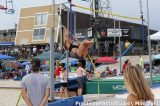 2016 Beach Vault Photos - 2nd Pit AM Girls (437/547)