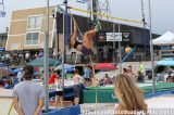 2016 Beach Vault Photos - 2nd Pit AM Girls (438/547)