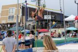 2016 Beach Vault Photos - 2nd Pit AM Girls (439/547)