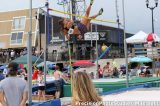 2016 Beach Vault Photos - 2nd Pit AM Girls (440/547)