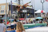 2016 Beach Vault Photos - 2nd Pit AM Girls (441/547)