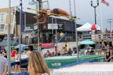 2016 Beach Vault Photos - 2nd Pit AM Girls (442/547)