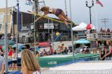 2016 Beach Vault Photos - 2nd Pit AM Girls (443/547)