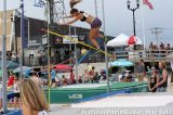 2016 Beach Vault Photos - 2nd Pit AM Girls (444/547)