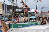 2016 Beach Vault Photos - 2nd Pit AM Girls (445/547)