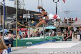 2016 Beach Vault Photos - 2nd Pit AM Girls (446/547)