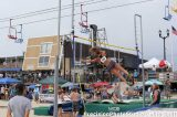2016 Beach Vault Photos - 2nd Pit AM Girls (451/547)