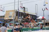 2016 Beach Vault Photos - 2nd Pit AM Girls (452/547)