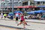 2016 Beach Vault Photos - 2nd Pit AM Girls (455/547)