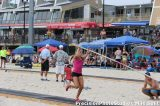 2016 Beach Vault Photos - 2nd Pit AM Girls (456/547)